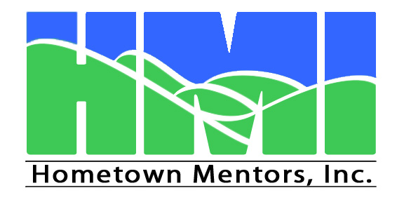Hometown Mentors, Inc.