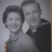 Mystery Photo Guess 7 — Do you recognize this couple?